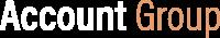 Account Group Logo
